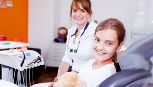R Clinic - Disease Prevention