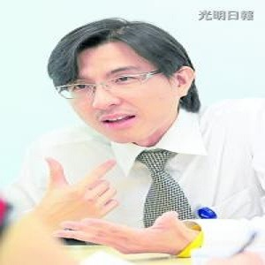 Dr Stanley Chan Chun Wai
