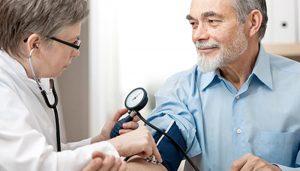 R Clinic - Men Health