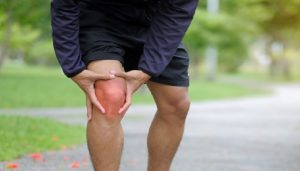 R Clinic - Joint Pain